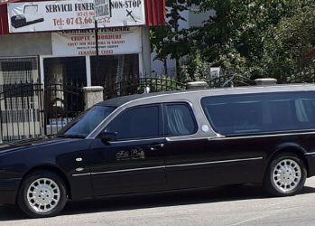 casa funerara oprea 1