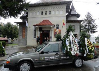 west moldavia pompe funebre