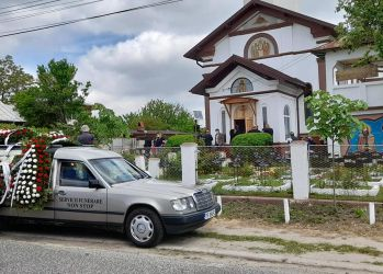 casa funerara florentin 2