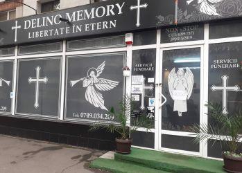 delino memory funerare 1