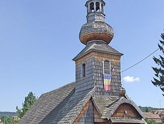 330px biserica de lemn din targu mures01