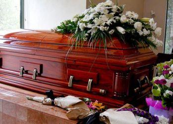 funerare prompt alfa tm