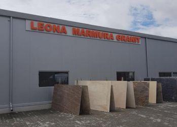 leona marmura granit