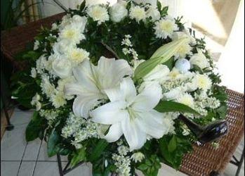casa funerara alecu