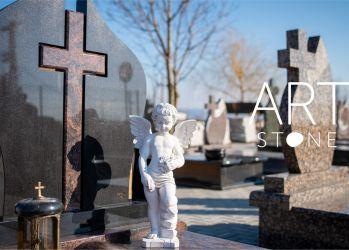 monumente funerare covasna 1