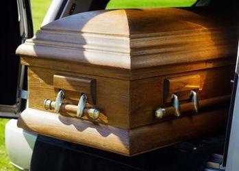 repatrium funeral