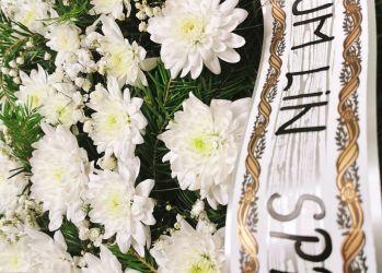 coroane funerare 10
