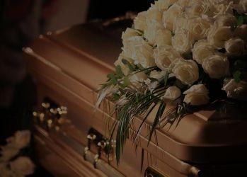 eternity funerare