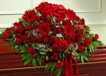 memorial servicii funerare