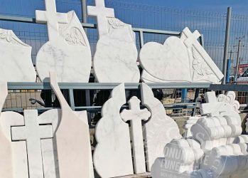 grsholding monumente funerare 1