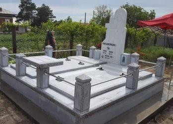 codrescu lucrari funerare galati 1