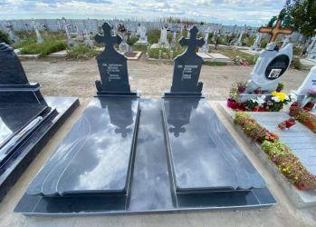 constructii funerare braila 1
