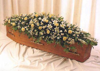 royal funeral
