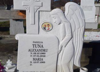 alex goge monumente funerare 1