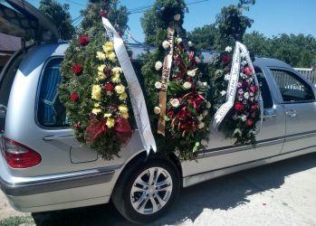 pompe funebre rusu 1