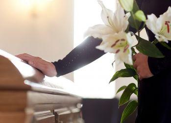 casa funerara mihai