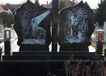 monumente funerare roca art 4