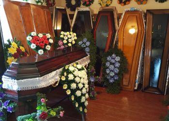 pompe funebre buzias 1