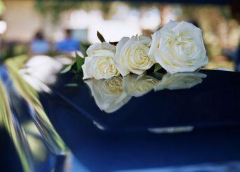 servicii funerare ciuclea