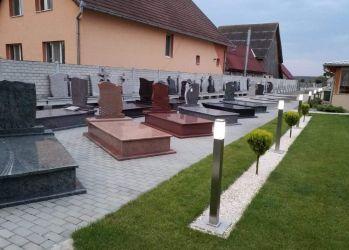 monumente funerare mihai viteazul