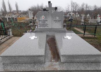 fatmanur monumente funerare 1