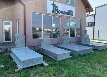 monumente onisa 1