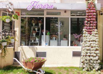 floraria vows 1