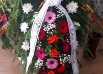 coroane funerare bistrita 1