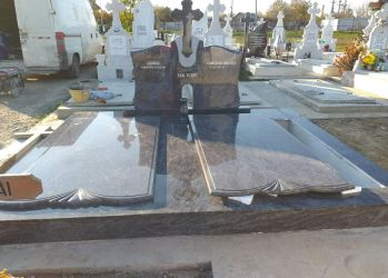 ii stoica petronela monumente 1
