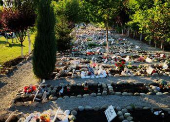 cimitir ramas bun 1