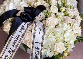 coroane floraria daly 1