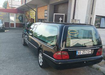 servicii funerare mariana 30
