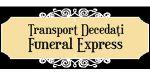 Logo Funeral Express