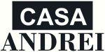 Logo Casa Andrei